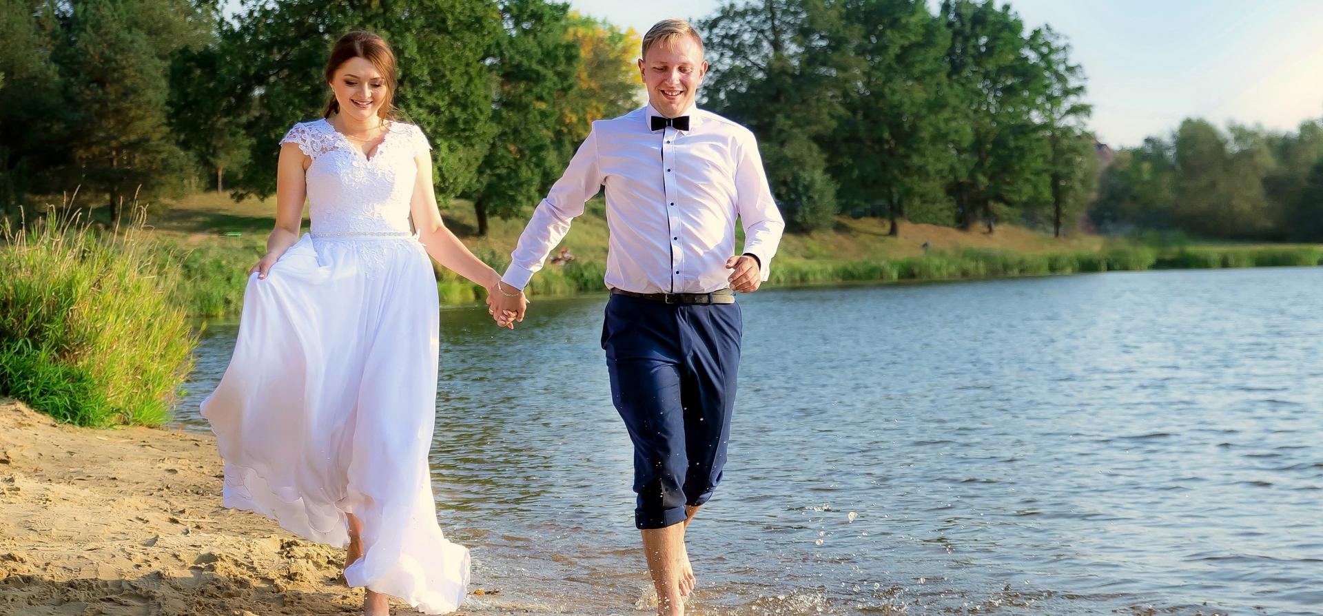 Śluby, Chrzty, Komunie