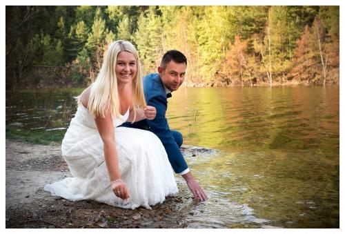 plener ślubny, kielce, film ślubny, teledysk ślubny